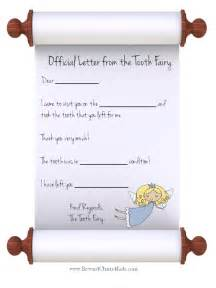 tooth templates free tooth letter free printable