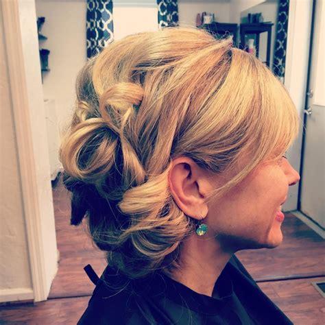 20 Vintage Wedding Haircut Designs Ideas Hairstyles