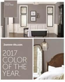 popular interior paint colors 2017 interior design trends