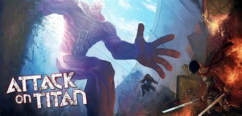 attack on titan fan game guedin s attack on titan fan game v0 12 0