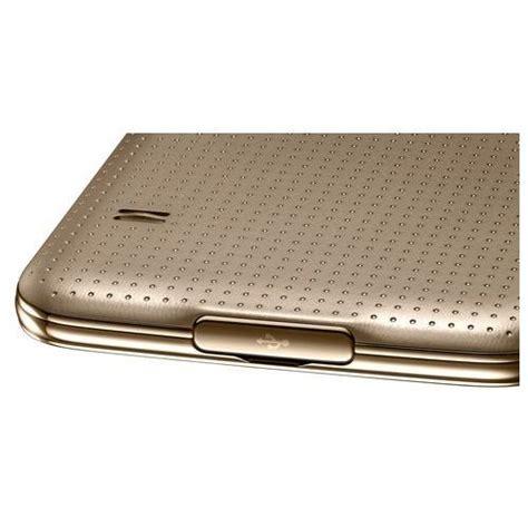 Bazelcasecasing Samsung Galaxy S5 Sm G900 samsung galaxy s5 sm g900 samsung por 243 wnywarka w