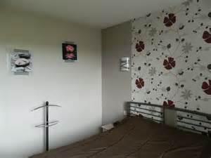 papierpeint9 papiers peints les 4 murs