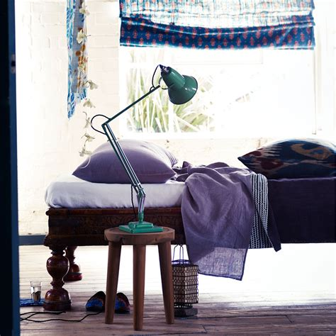 purple bedroom accessories 27 purple bedroom design inspiration for and