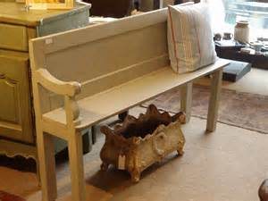 Thin Entryway Bench Furniture White Wooden Narrow Entryway Bench With