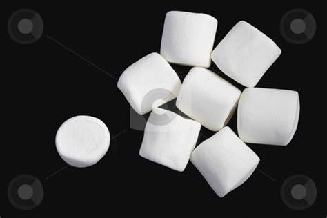 marshmallow in spanish marshmallows spanshdict spanishdict answers