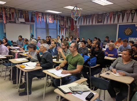 coach meetings archives coachingsportstoday 2016 2017 richard geller annual coaches meeting nyciml