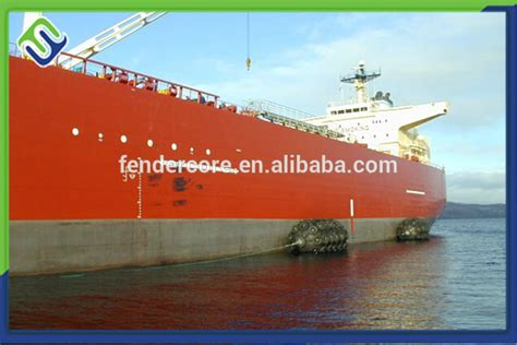 boat sts rubber pneumatic rubber fenders for plastic floating docks buy