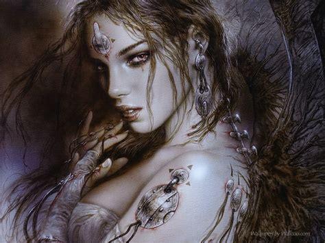 subversive beauty luis royo fantasy art subversive beauty luis royo heavy metal woman 1024x768 no 7 desktop