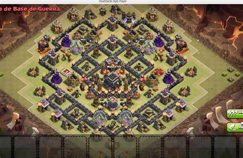 My War Base Http I Imgur Com Pab7ojz Jpg Copy Paste The Url » Ideas Home Design