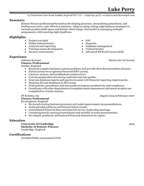 update my resume in shine 28 images successful resume format exles exle ng resume sa tagalog