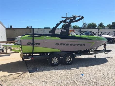 bass boats for sale springfield mo boats for sale in springfield missouri