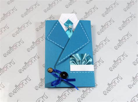 diy greeting cards template wonderful diy suit and tie card for s day