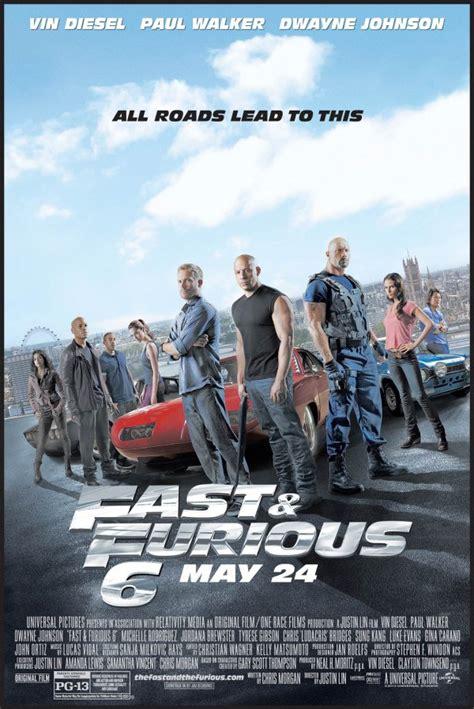 fast and furious 8 kinostart deutschland เร ว แรงทะล นรก 6 ว ก พ เด ย