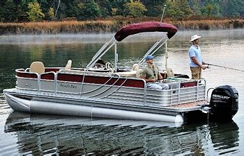 used pontoon boats for sale in south florida south bay pontoon boats top notch marine