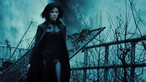 underworld filmkritik quot underworld blood wars quot deutscher kinostart bereits im