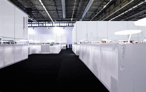 corian transluzent eric jourdan and avossa premiere vision trade fair