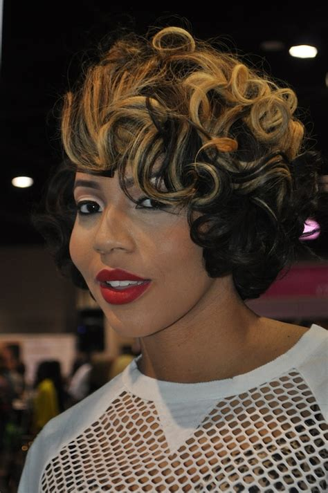bronner brothers august 2015 dates for hair show bronner hair shows wigs weaves and way out hair a look