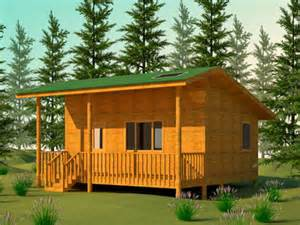 Cheap Hunting Cabin Ideas Simple Cabin Floor Plans Simple Small House Floor Plans