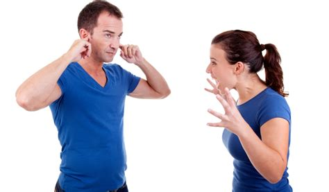 couples fighting top 10 reasons why married couples fight new love times