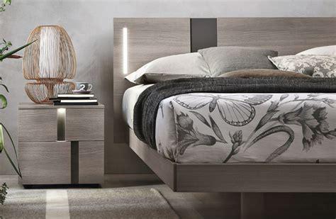 da letto tomasella gruppo tomasella arredo di design tra il moderno e il