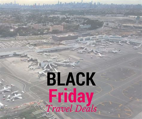 8 black friday deals you shouldn t pass up smartwatchly black friday cyber monday travel deals travel tips