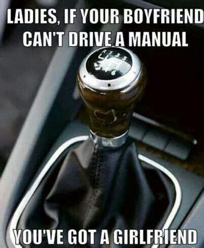 automatic jeep meme standard car memes image memes at relatably com