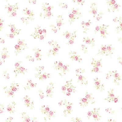 shabby chic pink rose print fabrics google search cake