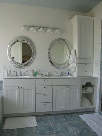 Bathroom Vanities Richmond Va White Bathroom Vanities Richmond Va Traditional Bathroom Other Metro By Designing