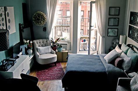 Kleines Appartment Einrichten by Kleine Apartments Einrichten