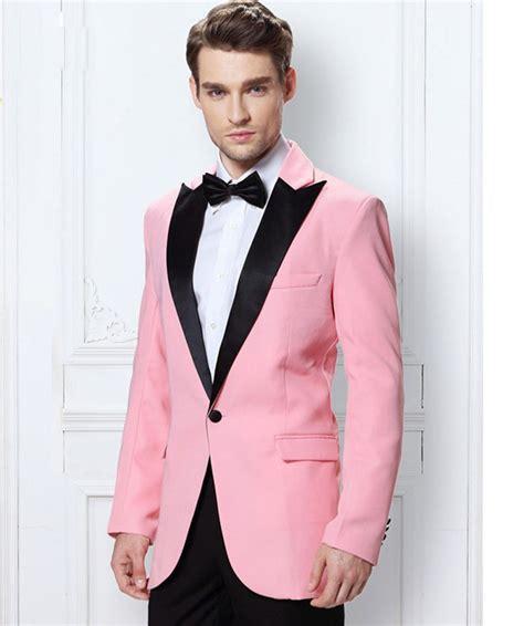 light pink blazer mens your future prom dress quiz