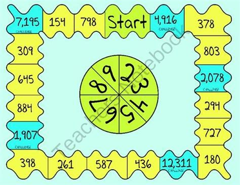 long division math games printable long division interactive worksheets 1000 ideas about