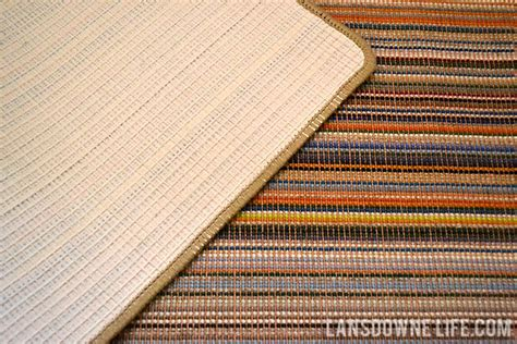 how to wash rugs with rubber backing big rug in the kitchen lansdowne