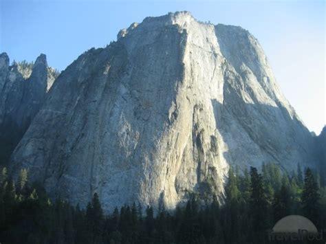 Where Was Granite Mountain - quot granite mountain quot starring jeff bridges now