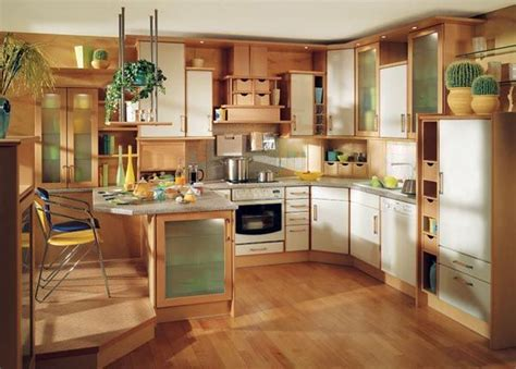 Kitchen Design Program Free design ideas unusual kitchen design attractive kitchen design software