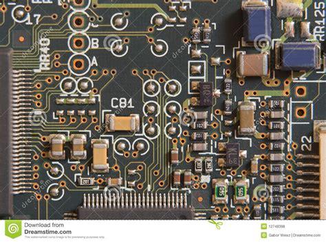 circuit board resistors resistor circuit board 28 images resistors on a circuit board flickr photo circuit board