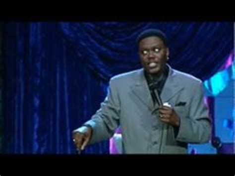 bernie mac players club meme five 43 wsource