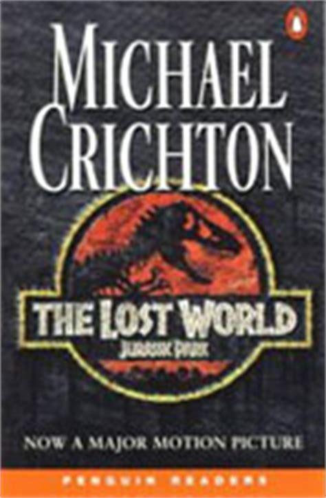 The Lost World A Novel Jurassic Park Ebook E Book the lost world novel park pedia jurassic park dinosaurs stephen spielberg