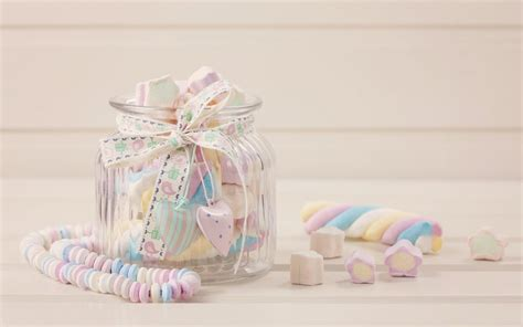 iphone themes jar cute love jar wallpaper iphone wallpaper wallpaperlepi