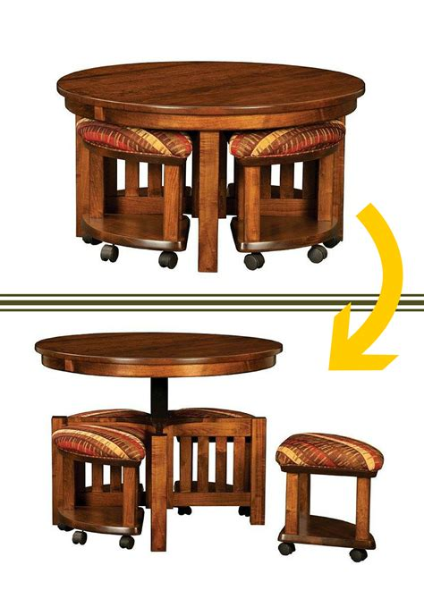 Amish Furniture Florida dutchcrafters amish furniture coupons near me in sarasota