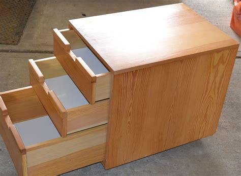 design brief for a storage unit small storage best storage design 2017