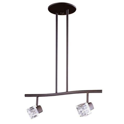 oil rubbed bronze pendant light fixtures home design ideas filament design cassiopeia 2 light outdoor ceiling oil