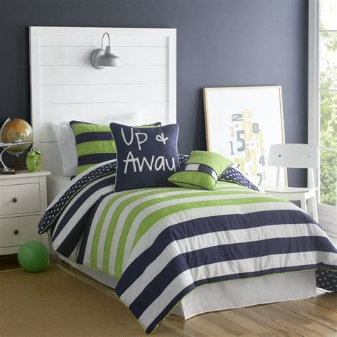 Set Boy Blue boy comforter sets bed boys size ecfq info