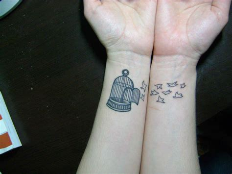 cool small tattoos for girls tattoos for your wrist cool wrist tattoos designs