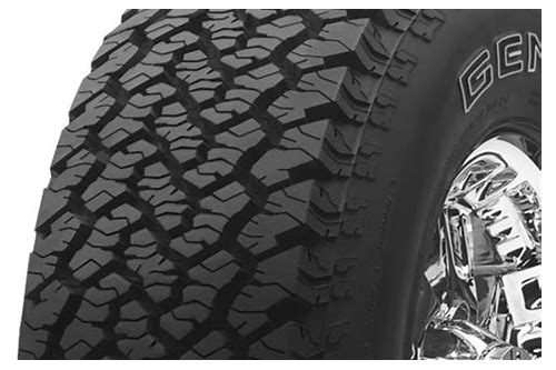 coupons general tires