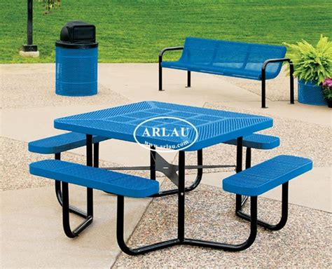 Wrought Iron Benches Outdoor Furniture Manufacturer Buy Wrought Iron Outdoor Furniture Manufacturers
