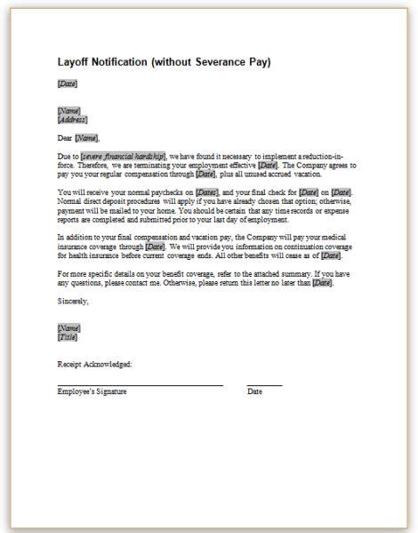 edd appeal letter workers compensation appeal letter sample ex