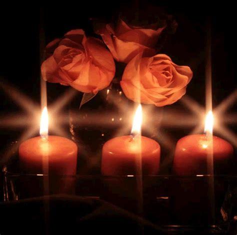 imagenes de rosas con velas imagenes bonitas im 225 genes de facebook postales bonitas
