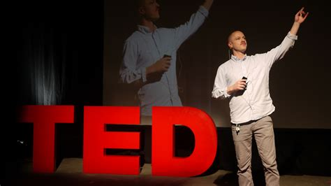 10 Ted Talks That Are Worth More Than An Mba by 7 Ted Talks That Are More Than Worth