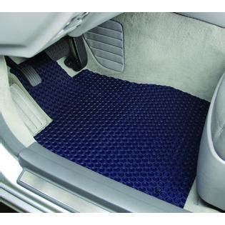 Rubbertite Floor Mats Review by Lloyd Mats Rubbertite Custom Fit All Weather Floor Mats For All Makes And Models Automotive