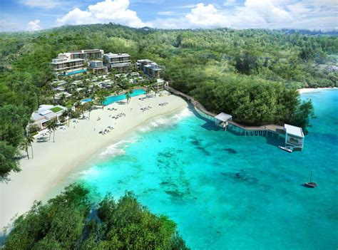 best hotels boracay crimson resort and spa boracay philippines luxury travel